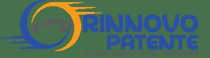 Effettua il rinnovo patente a roma
