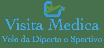 visita medica VDS